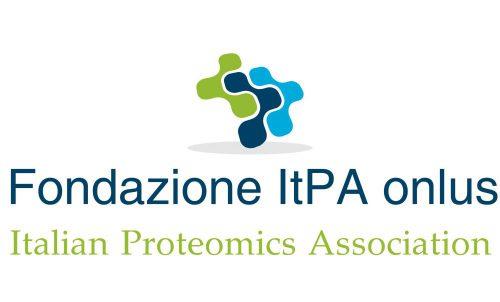 Fondazione ItPA onlus – Travel Grant ItPA 2019